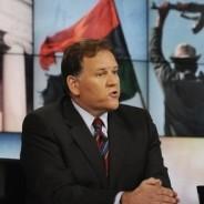 Media accused of helping al Qaida